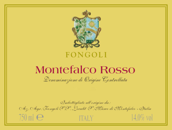 Mont Rosso