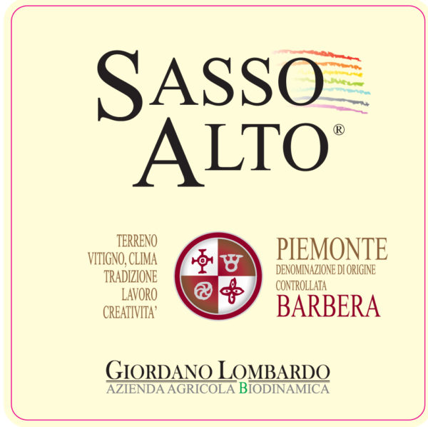 Barbera_Sasso Alto_EG02