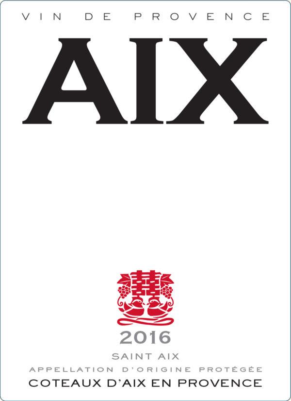 110x80-AIX 2016-EXT4-JOUQUES-BAT