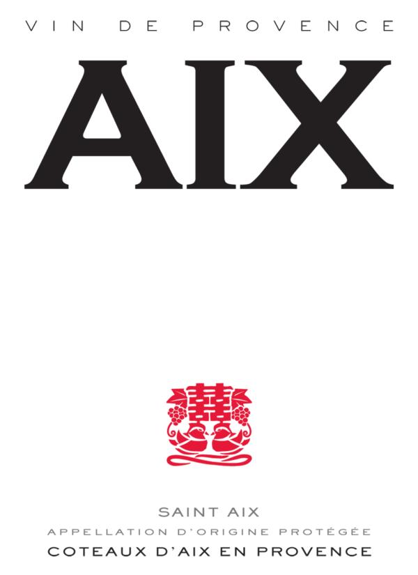 AIX NV