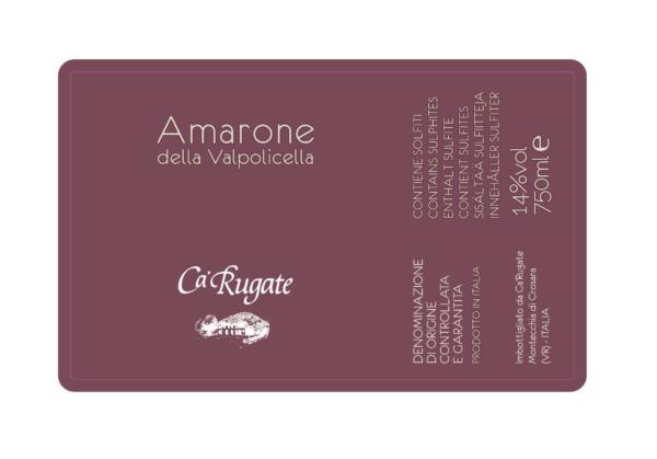 Amarone-NV