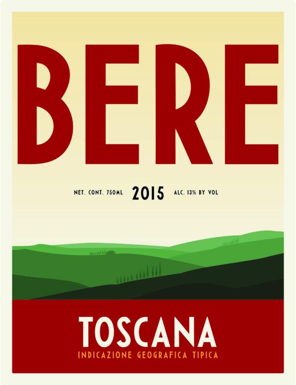 bere-2015-front-label-dieline2