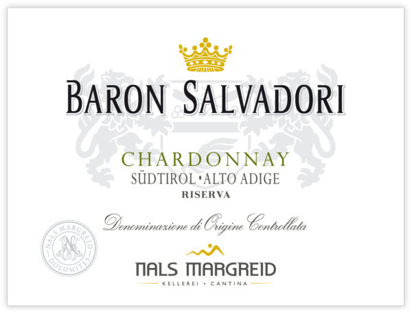 Chardonnay-Riserva-Baron-Salvadori