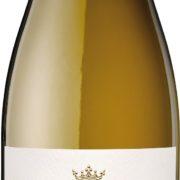 Chardonnay-Riserva-Baron-Salvadori1