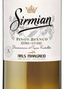 pinot-bianco-sirmian